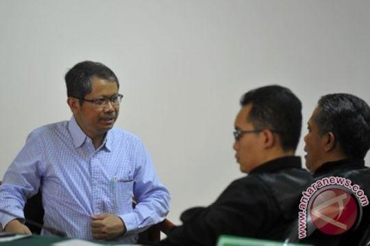 ITU dan GSMA pertanyakan regulasi telekomunikasi Indonesia