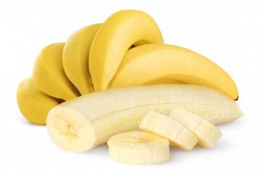 Pengusaha gandeng petani Blora kembangkan pisang cavendish