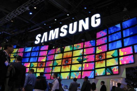 Samsung SDI membuat sistem penyimpanan energi