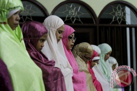 Masjid Agung Sunda Kelapa hadirkan imam dari Madinah