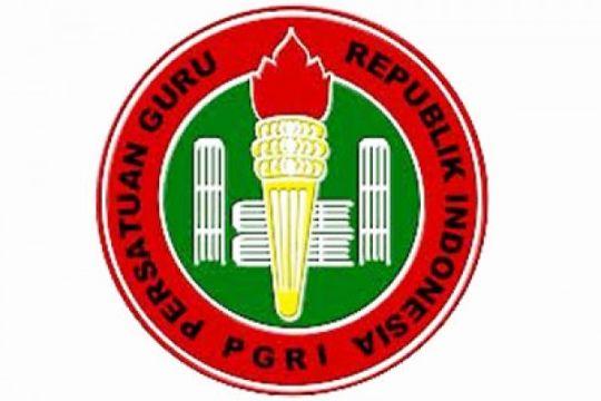 PGRI desak pemerintah kaji  pelaksanaan  ujian nasional