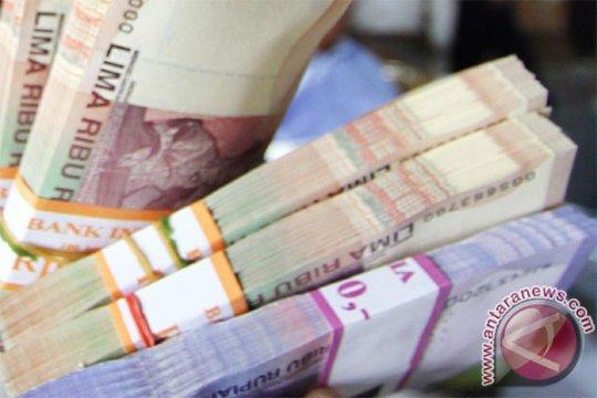 UMP Kepri ditetapkan sebesar Rp1.665.000
