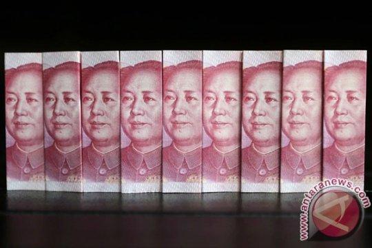 Tingkatkan investasi, China perluas pembebasan pajak penghasilan untuk investor asing