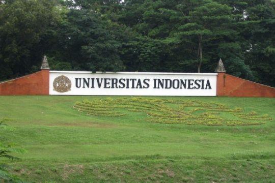 KPK periksa tersangka korupsi Universitas Indonesia