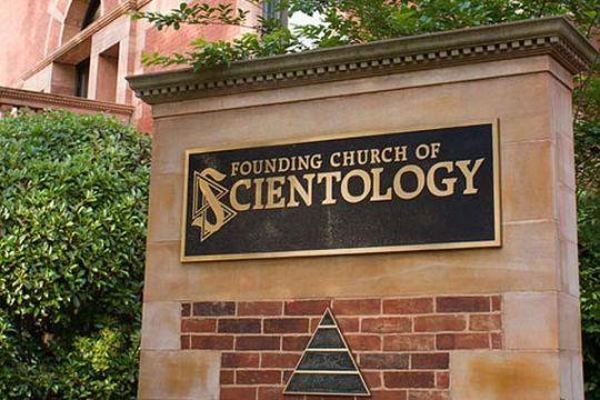 Leah Remini beri petunjuk alasan tinggalkan Scientology