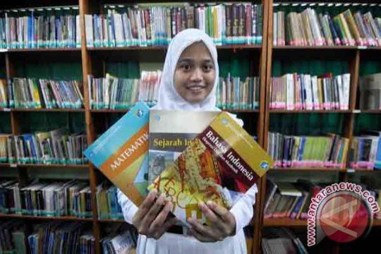 Ribuan sekolah siap laksanakan Kurikulum 2013