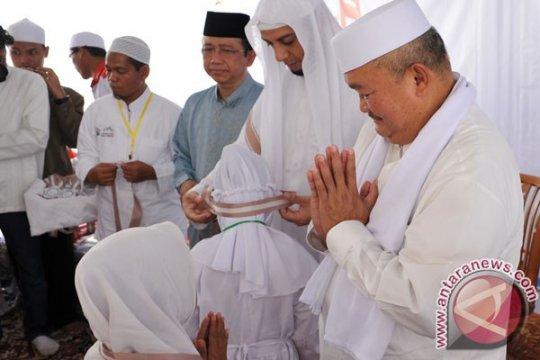 """Gerakan """"Sumsel Mengaji"""" dimaksimalkan melalui rumah tahfidz"""