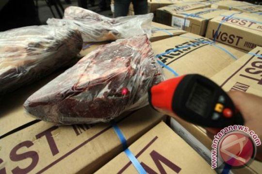 KPPU : permudah impor untuk tekan harga daging