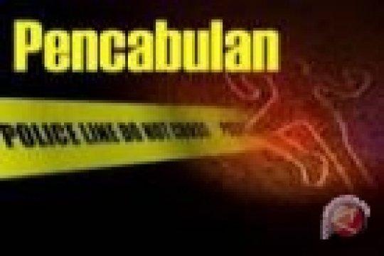 Oknum polisi cabul masih diperiksa di Pontianak