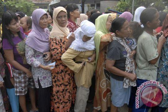 Wagub: perbanyak pasar murah selama Ramadhan