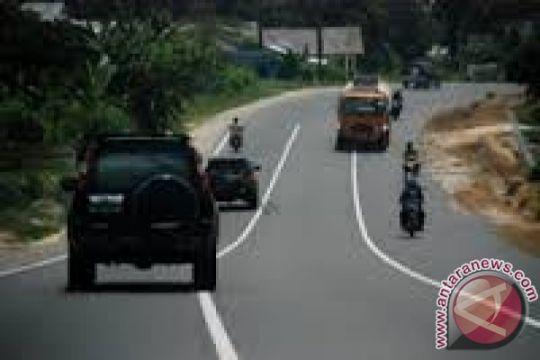 Waspadai beberapa titik kecelakaan jalur Wates--Purworejo