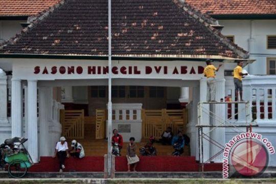 Disbud DIY perkarakan perusakan makam Prawiro Purbo