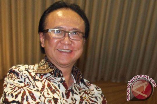 Sekolah tinggi perikanan Indonesia diakui internasional