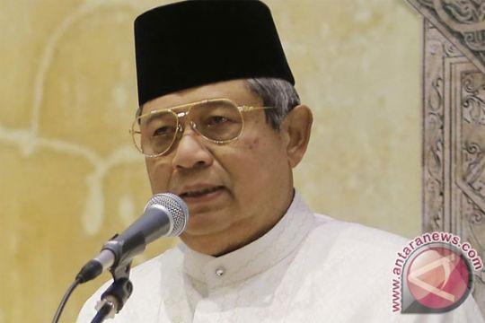 Presiden katakan Habib Munzir ulama muda penuh anutan