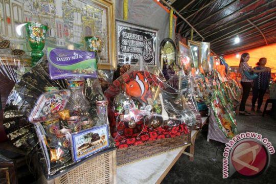 BBPOM Medan awasi tempat penjualan parsel