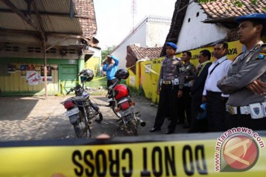 Komnas: penembakan terduga teroris Tulungagung langgar HAM