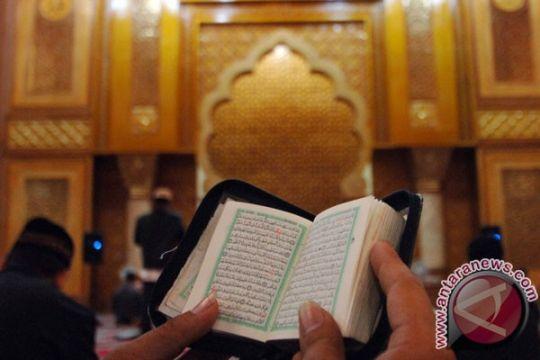 Masjid Sunda Kelapa gelar iktikaf akbar