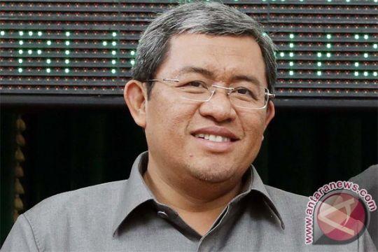Ketua Kammi dukung Ahmad Heryawan jadi capres