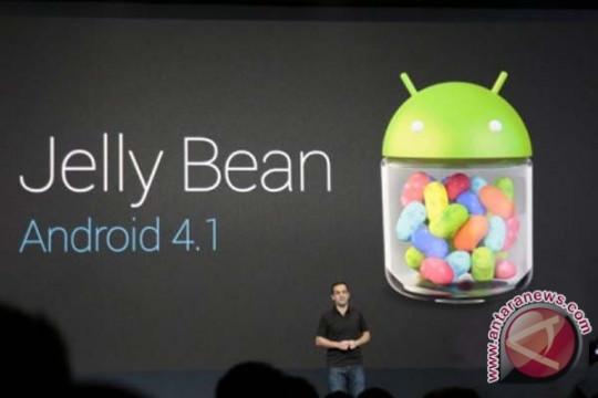 Google segera setop Play Services untuk Android Jelly Bean