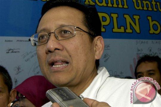 Ketua DPD ajak mahasiswa Riau selamatkan reformasi