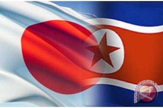 Korea Utara minta Jepang beri ganti rugi untuk kapal nelayan
