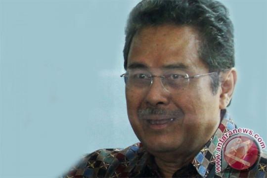 Fahmi Idris: Aklamasi mungkin saja terjadi dalam Munas Golkar