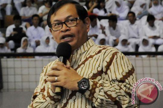 Pramono nilai mesin partai PDIP Jatim maksimal