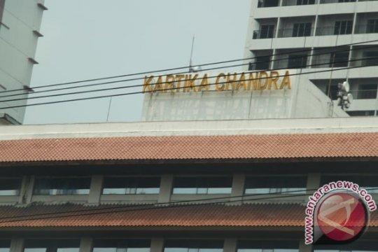 PHRI minta larangan PNS rapat di hotel ditinjau