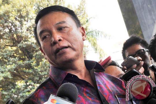 Legislator tegaskan Pusdalsis tekan chaos Pemilu 2014