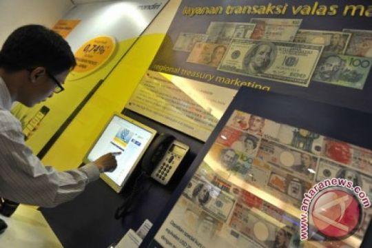 Indonesia-Korsel bertukar nilai uang 10 miliar dolar AS