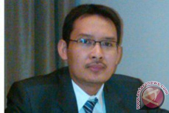 Staf Khusus Presiden katakan skema dana kelurahan masih dibahas