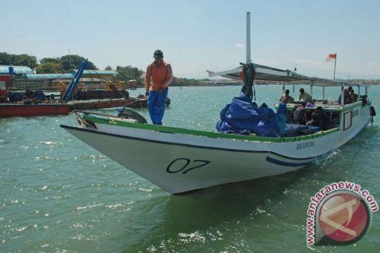 Frekuensi kapal ke Karimunjawa ditambah