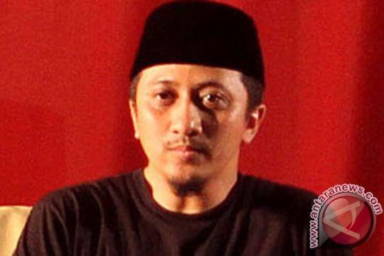 Pesantren khusus guru tahfidz dibuka di Karawang