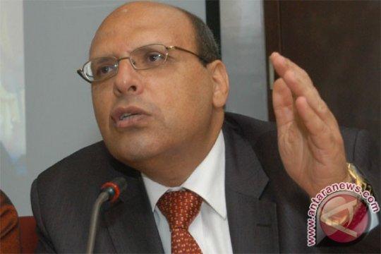 Dubes Mesir harapkan peran ormas tangkal radikalisme
