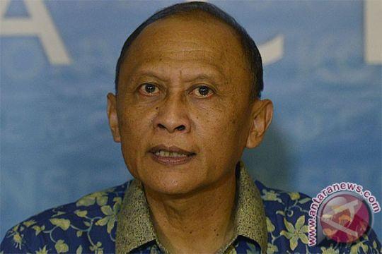 Mantan KSAD: penamaan KRI urusan Indonesia