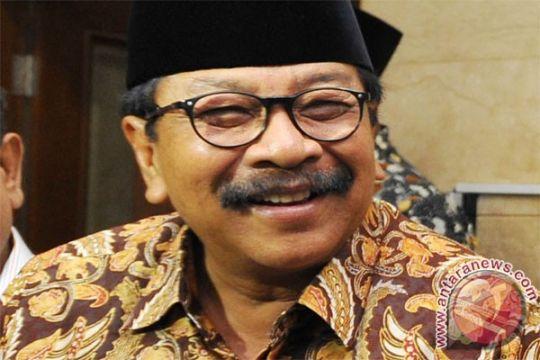 """""""Karsa"""": ini kemenangan rakyat Jawa Timur"""