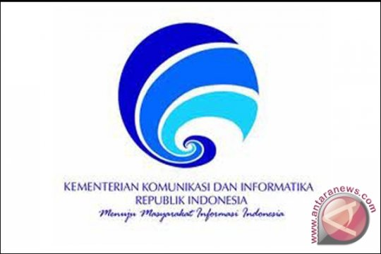 DPR: Hentikan penjualan kartu seluler Zain