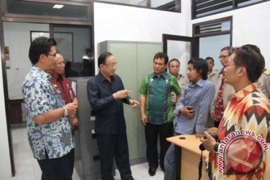 BPN gagas lembaga eksaminasi untuk selesaikan pertanahan