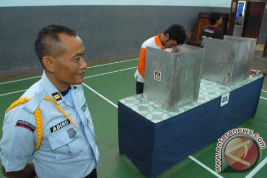 Charta Politika: Pasangan Airin-Benyamin menangi Pilkada Tangsel