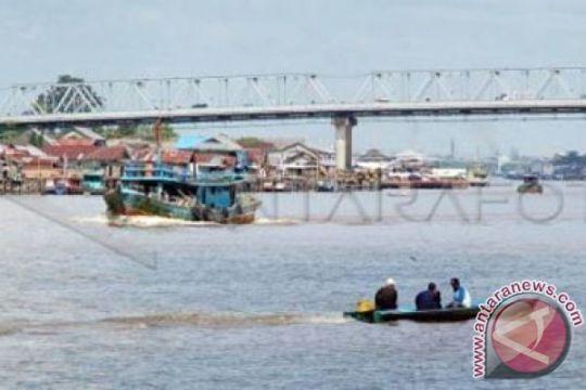 Kapuas hulu wacanakan bangun Jembatan Kapuas II