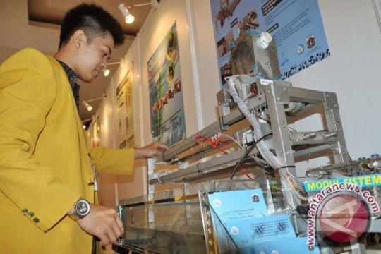 Gubernur Jabar luncurkan kampung perikanan digital