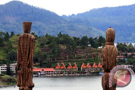 Kementerian PU proaktif muluskan jalur wisata