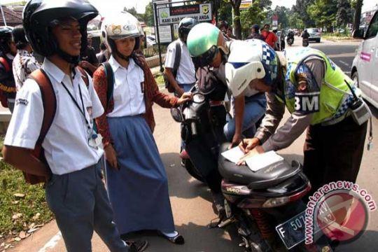 Bogor imbau mal dan kafe larang pelajar nongkrong pada jam sekolah