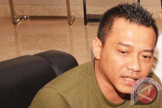 Anang Hermansyah minta KPAI dampingi anak-anak saksi kasus Lumajang