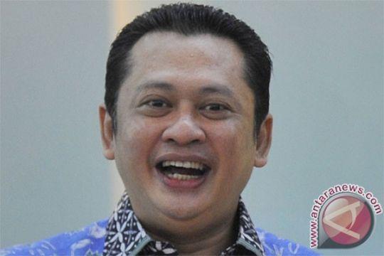 Legislator ingatkan Jokowi soal janji-janji kampanye