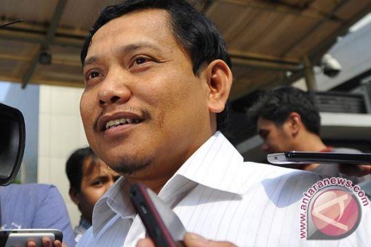 Legislator: Indonesia harus pelopori pembebasan Palestina