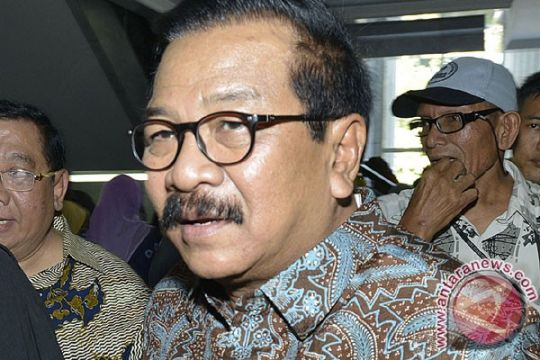 Pemprov Jatim sepakat tampung aspirasi buruh