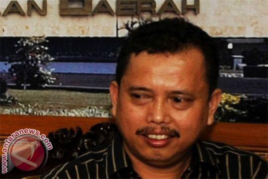 17 polisi di Jakarta jadi korban kekerasan