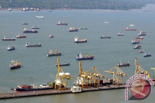 Pembangunan dermaga Gili Mas Lombok segera dimulai