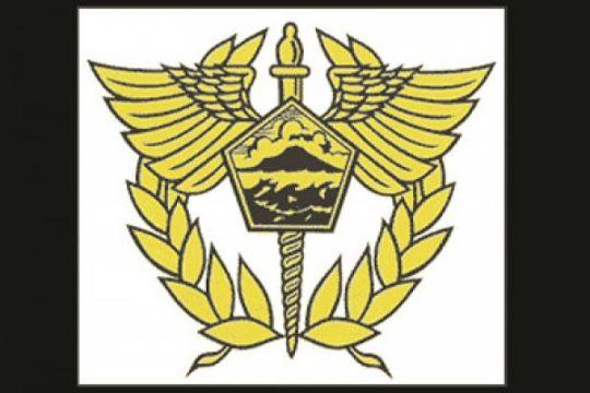 BC Kepri gagalkan 12 penyelundupan beras impor